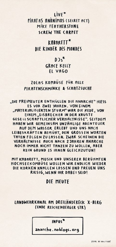 anarche_zirkus_fin_hinten