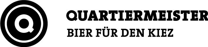 logo_quer