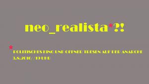 neorealista1